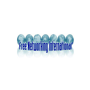 Free Networking International