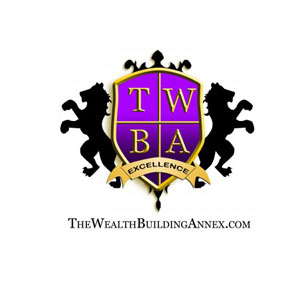 The Wealth Building Annex