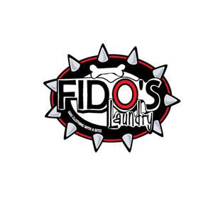 Fidos Laundry
