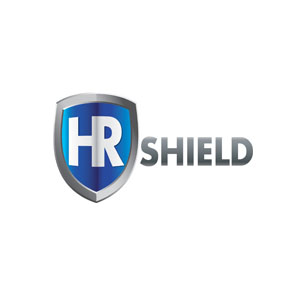 HR Shield