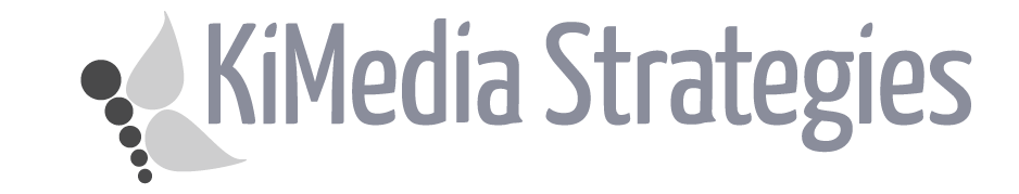 Tampa Social Media strategy & management company