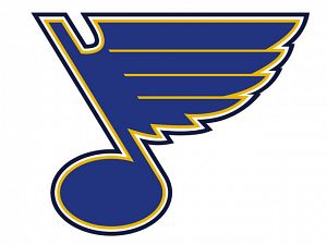 blues_logo.jpg