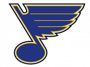 blues_logo.jpg