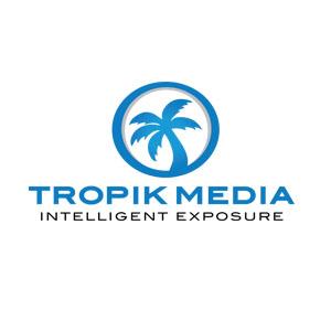 Tropik Media