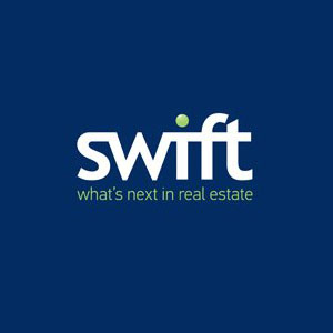 SWIFT Real Estate Group LLC