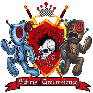 [Client News] Victims of Circumstance To Play Florida Music Fest