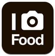 foodspotting_icon