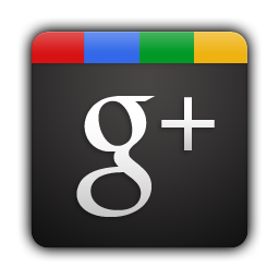 Google+ Makes Business Page Changes You Should Be Aware Of