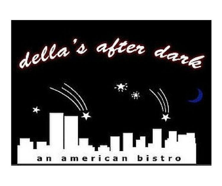 Della's After Dark