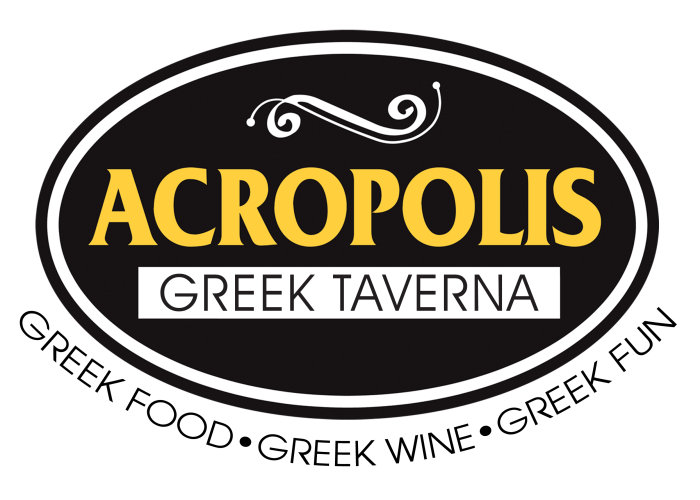 Acropolis Greek Taverna
