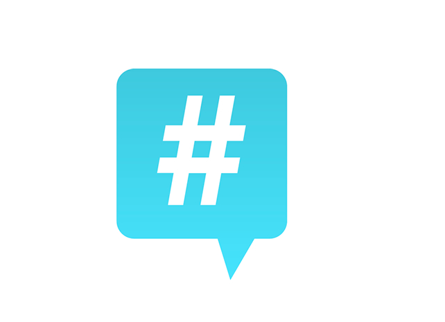 What Is The Relevance Of A Hashtag On Twitter?