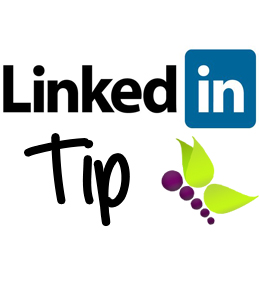Personalize Your LinkedIn Account