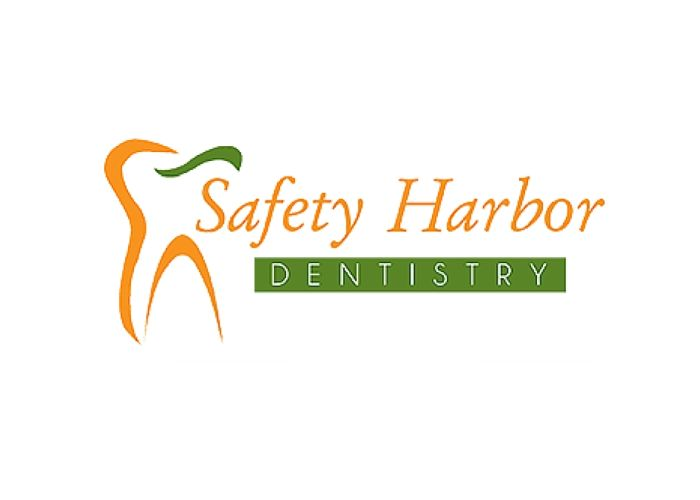 Safety Harbor Dentistry
