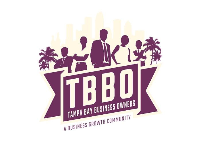 Tampa Bay Business Owners