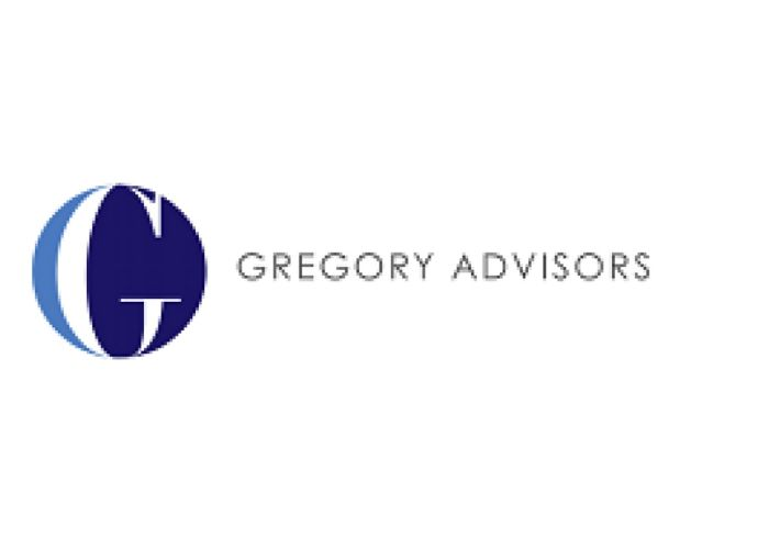 Gregory Advisors