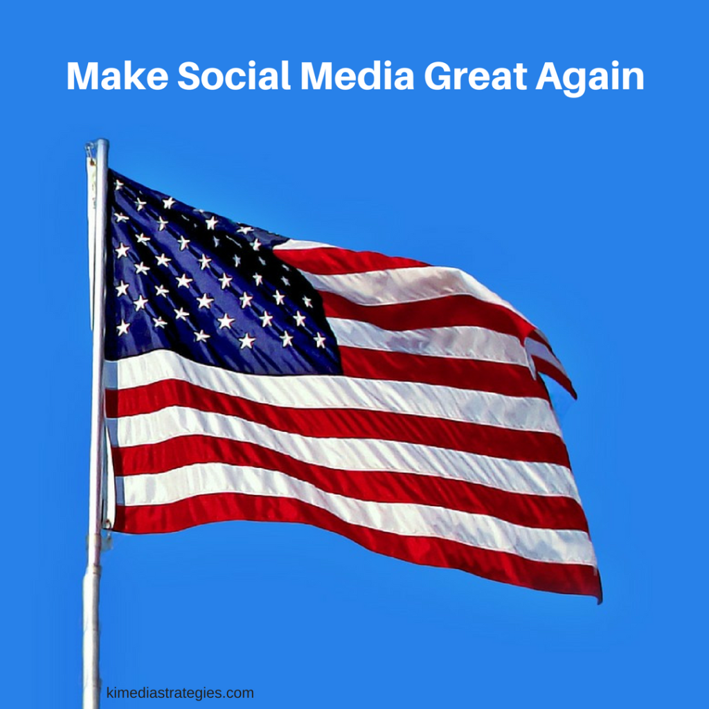 make-social-media-great-again