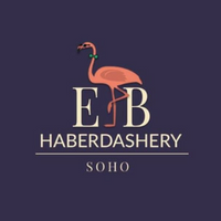 The ELLA BING Haberdashery