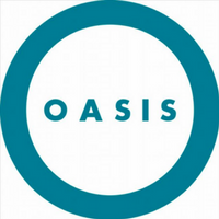 Oasis Corporate Housing