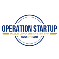 Operation Startup
